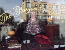 glasgow vintage co.jpg