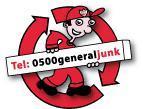 General Junk