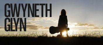 cropped-gwyneth-haul-text-big