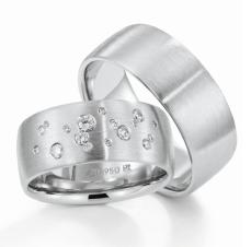 Orro Jewellery ring stary-night