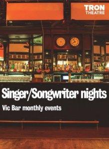 059_305__singer_songwritingnights_vicbar_1386091042_standard