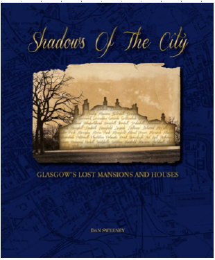 shadows of the city.jpg