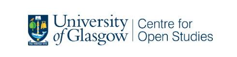 centre for open studies.jpg