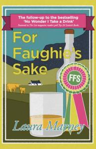 for faughies's sake