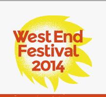 West End Festival 2014