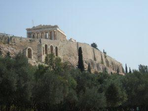 Greece 2010 343 acropolis