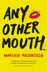 any other mouth