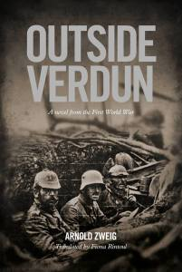 outside verdun launch