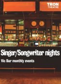 059_305__singer_songwritingnights_vicbar_1386091042_standard