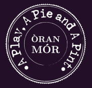 a play a pie and a pint.jpg