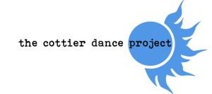 dancelogo_size