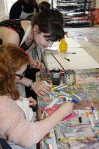volunteer projectability