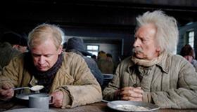 100-year-old-Man_film_detail