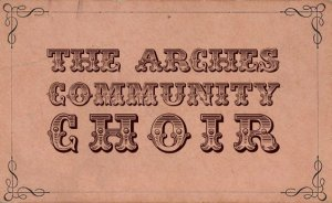 Arches-Community-Choir-image