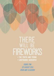 There_Will_Be_Fireworks