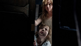 The_Babadook_film_detail