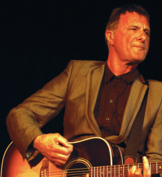 steve harley 23 october