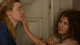MariesStory_film_detail