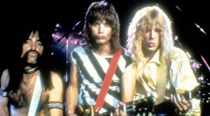 science-on-screen_this-is-spinal-tap_band