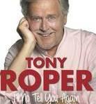 tony roper