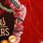 Cottiers Christmas menu
