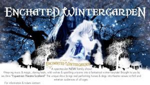 EnchantedWintergardenlonglarge_zpsf63a5814