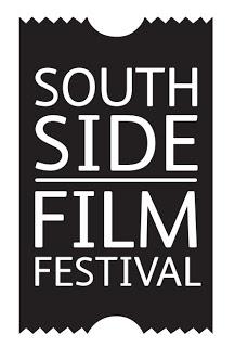 SFF New Logo