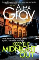 alex gray keep the midnight out