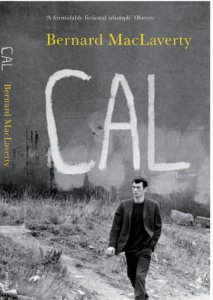 cal cover.jpg