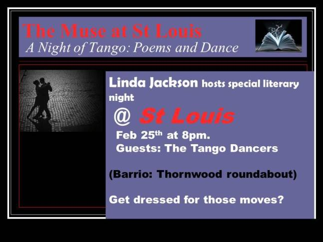 st louis tango 25 feb