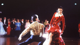 strictly-ballroom_film_detail