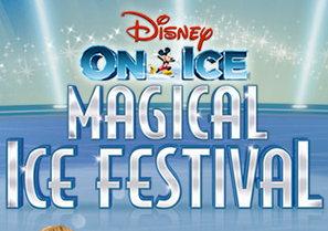 MAGICAL ICE FESTIVAL.JPG