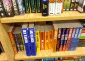 books ottawa.jpg