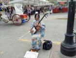 japanese woman.jpg