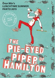 The-Pie-Eyed-Piper-of-Hamilton-212x300