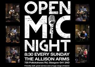 allison-arms-open-mic