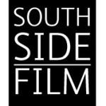 More on Southside Film Festival 2018