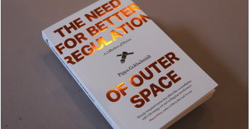 the need for better regulation of outer space.jpg