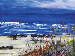 evening-tide-by-isabelle-wood