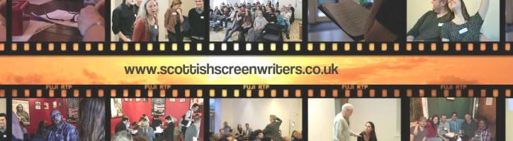scottish screen writers