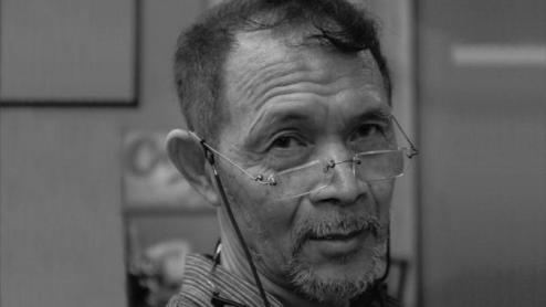 discover indonesia goenawan mohamad in conversation