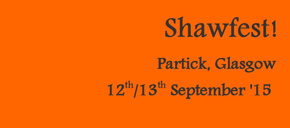 shawfest