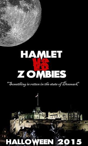 hamlet-vs-zombies-lst176881