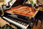 McLaren's Pianos