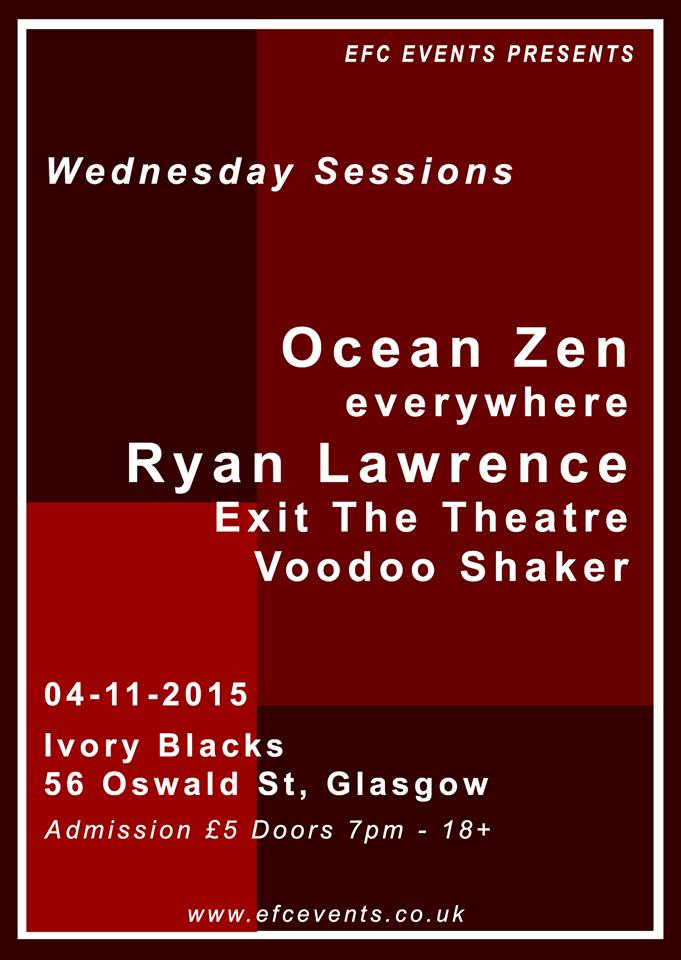 ocean zen ivory blacks 4 nov