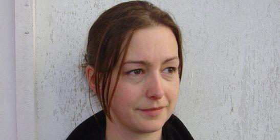 Pippa Murphy Composer