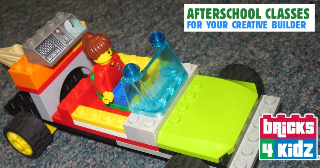 afterschool bricks 4 kidz