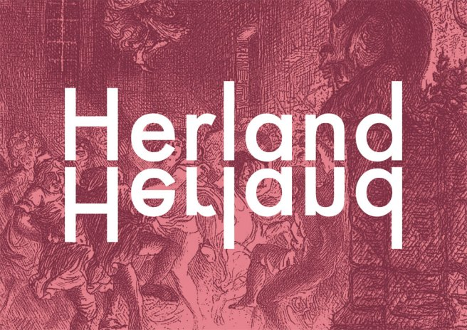 Herland GWL