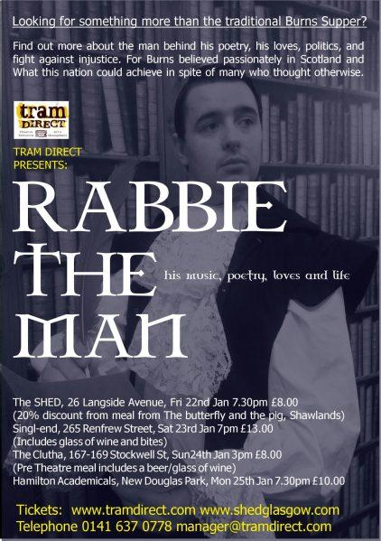 rabbie 15