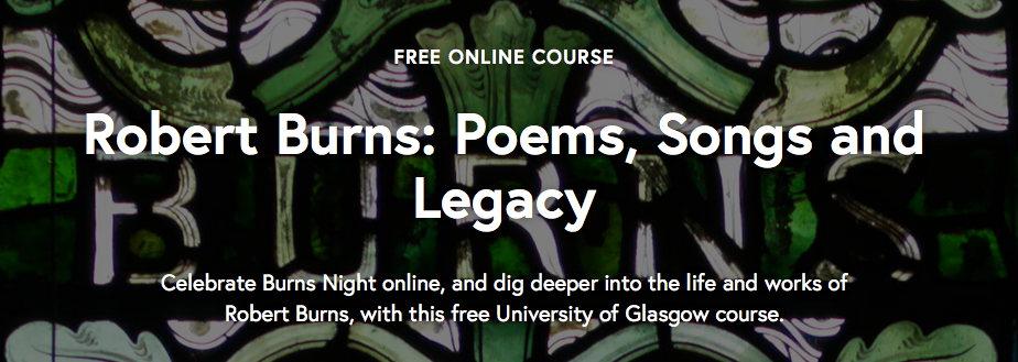 robert burns. free online curse uni of glasgow.jpg